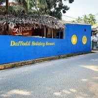 Daffodil Holiday Resort