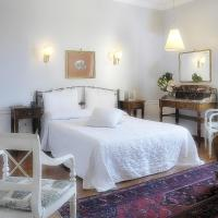 Hotel Lancelot, hotel in Colosseo, Rome
