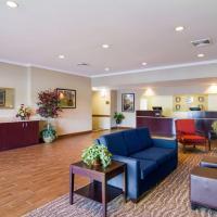Comfort Inn Blackshear Hwy 84