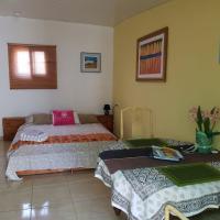 Cozy caribbean studio with optional SUV 1