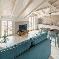 Casa Dei Maestri Luxury Apartments
