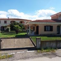 Casa Bazzu