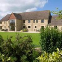 Cumberwell Country Cottages