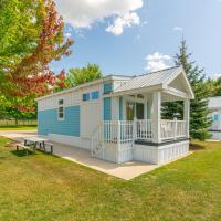 Petoskey RV Resort