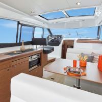 Life & Boat Hôtel