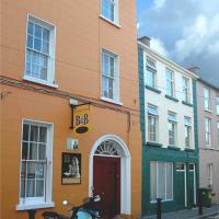Cashel Town B&B, hotel in Cashel