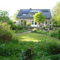 B&B de Mookerplas
