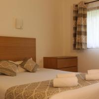 Brit Hotel Guinguet' - Lyon L'Arbresle