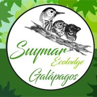Suymar Ecolodge Galapagos, hotel em Puerto Ayora