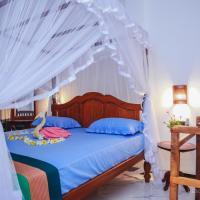 Resort of Happiness, Hotel in Mirissa