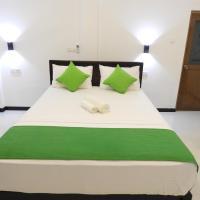 Hotel River Forest Inn YALA
