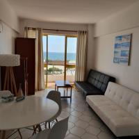 Apartamento Atlantico - Vista Mar