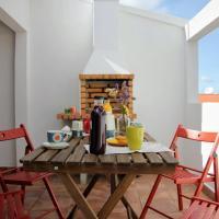 Vila Mafra - Grill Terrace, hotel in Mafra