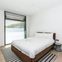 Stunning 2 Bed Apartment, HOMERTON ROAD - SK