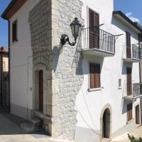 Casa Vacanze Bello, hotel a Pietraroia