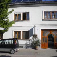 Gästehaus Auer Werner