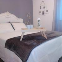 Apartamento Acogedor en la Coruña