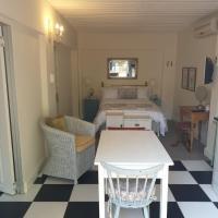 58 on Military Way, hotel in Pietermaritzburg