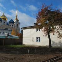 Гостевой дом Болхов, hotel in Bolkhov