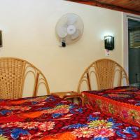 Casa Entre Portales, hotel in Viñales
