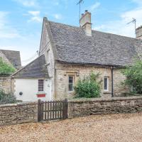 Church Farm Cottage, hotel in Cheltenham