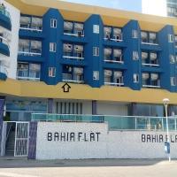 Bahia Flat Ap 109