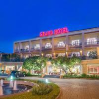 Grand Hotel Vung Tau, Hotel in Vũng Tàu