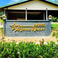 Rinna Resort