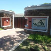 Lake Sands Manor, hotel near Pietermaritzburg Airport - PZB, Pietermaritzburg