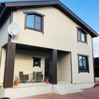 Ohta house