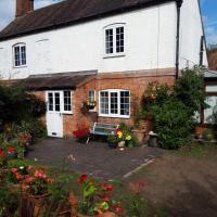 rosedale cottage, hotel in Walsgrave on Sowe