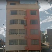 Mery's cozy and warm Apto, hotel cerca de Aeropuerto internacional Alejandro Velasco Astete - CUZ, Cuzco