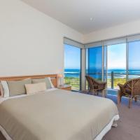 WYTONIA 1, hotel em Port Fairy