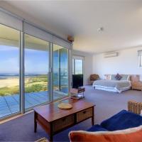 WYTONIA 3 PENTHOUSE, hotel em Port Fairy