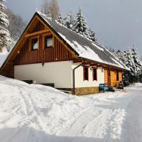 Tomasova chata