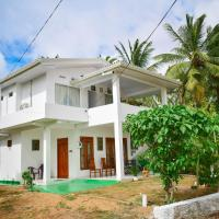 LakeEdge Home Stay