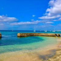 Porto Antigo - Sal&Love