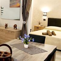 Guesthouse da Filiberto