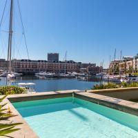 005 Palgrave on the Waterfront Marina