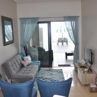 Azure Luxury Apartments Estate, hôtel à La Mercy près de: Aéroport international King Shaka - DUR