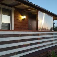 Гостевой дом «Тихий уголок»
