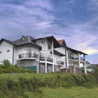 Misthill Rest - Lavish Villa, hotel in Nuwara Eliya