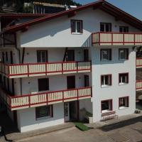 Appartamenti Villa Dani