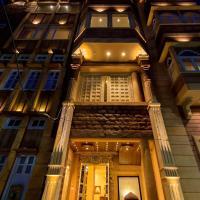 Kankariya Heritage, hotel in Jodhpur