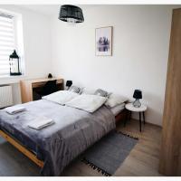Color 24 Apartament II