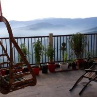 The River View Homestay, hotel in Kurseong