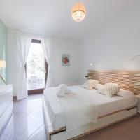 Appartamenti Orchidea e Glicine, hotel a Sommacampagna