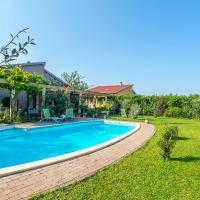 Holiday Home Heaven, hotel near Mostar International Airport - OMO, Mostar
