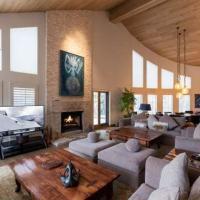 Northwood's Spruce Penthouse