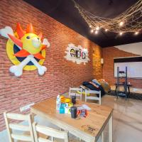 Manhattan One Piece Suite by Nest Home at Austin Heights